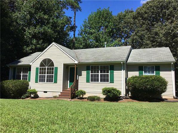 3 bed 3 bath Single Family at 226 Nina Ln Williamsburg, VA, 23188 is for sale at 232k - 1 of 10
