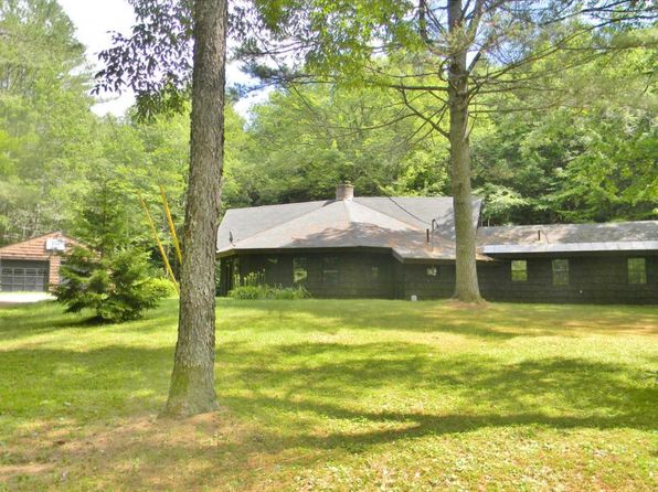 3 bed 2 bath Single Family at 1046 Mattson Rd Chester, VT, 05143 is for sale at 250k - 1 of 24