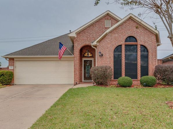 3 bed 2 bath Single Family at 3503 Ryann Ct Pasadena, TX, 77505 is for sale at 235k - 1 of 25