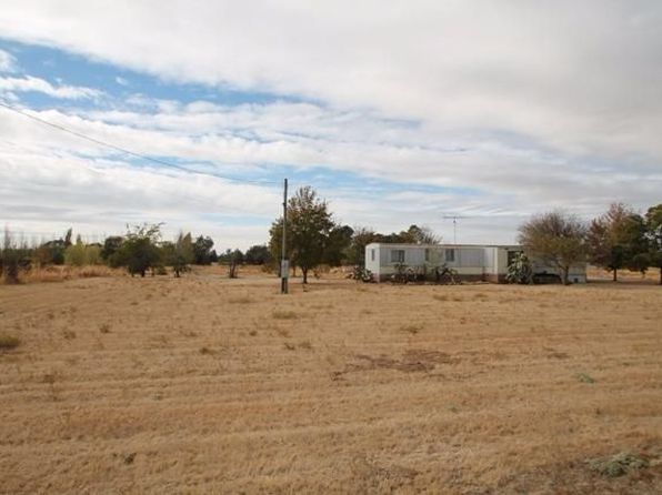 null bed null bath Vacant Land at 6209 W 4th St Rio Linda, CA, 95673 is for sale at 300k - 1 of 8