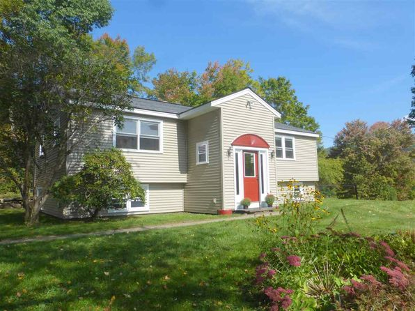 4 bed 3 bath Single Family at 16 Britton Ln Lyme, NH, 03768 is for sale at 459k - 1 of 25