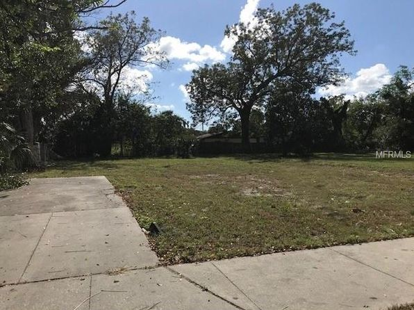 null bed null bath Vacant Land at 2629 E 29th Ave Tampa, FL, 33605 is for sale at 15k - 1 of 2