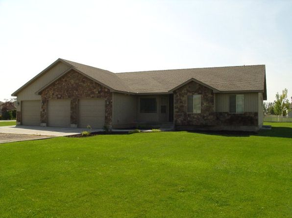 5 bed 3 bath Condo at 4008 E 136 N Rigby, ID, 83442 is for sale at 255k - 1 of 12