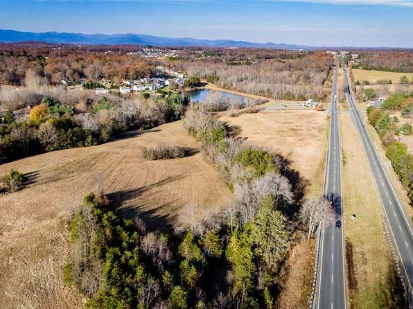 null bed null bath Vacant Land at 7101 Seminole Trl Ruckersville, VA, 22968 is for sale at 5.06m - 1 of 11