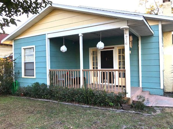 2 bed 1 bath Single Family at 216 S Salisbury Ave Deland, FL, 32720 is for sale at 123k - 1 of 18