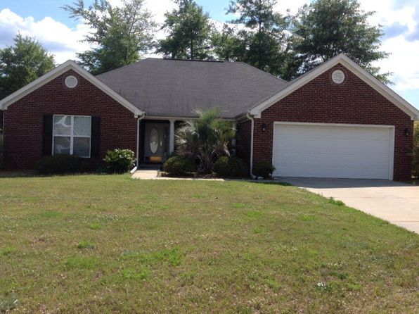 4 bed 2 bath Single Family at 1077 Watsonia Dr Aiken, SC, 29803 is for sale at 188k - 1 of 38
