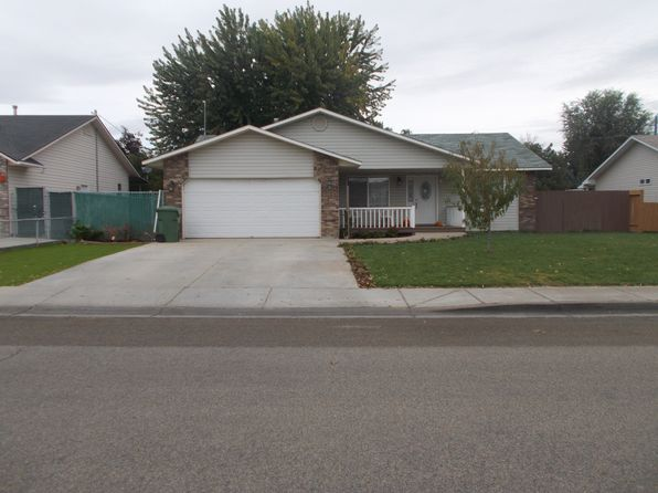 3 bed 2 bath Single Family at 29 10th Ave N Payette, ID, 83661 is for sale at 149k - 1 of 16