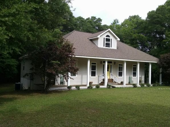4 bed 3 bath Single Family at 315 Creekside Dr Dothan, AL, 36305 is for sale at 253k - 1 of 13
