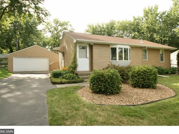 3 bed 1.5 bath Single Family at 21 McClelland St N Saint Paul, MN, 55119 is for sale at 210k - 1 of 22
