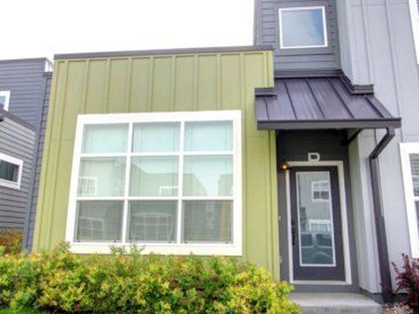 3 bed 5 bath Condo at 850 Baum St Fort Collins, CO, 80524 is for sale at 425k - 1 of 19