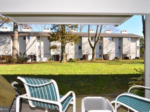 1 bed 1 bath Condo at 23 Newbold Sq Rehoboth Beach, DE, 19971 is for sale at 295k - 1 of 18