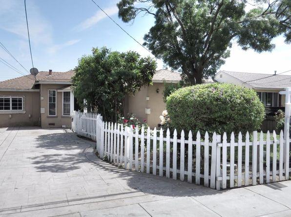 2 bed 1 bath Single Family at 1746 Margaret St San Jose, CA, 95116 is for sale at 560k - 1 of 25