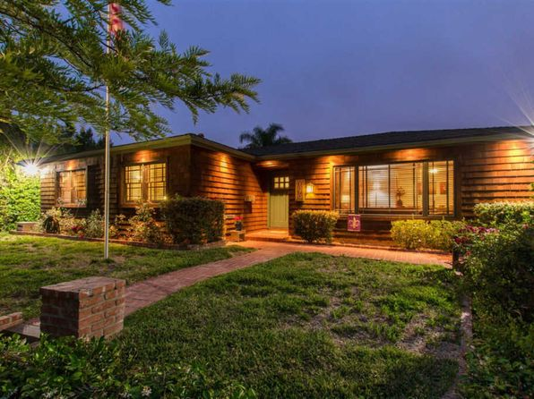 4 bed 3 bath Single Family at 2090 Windmill View Rd El Cajon, CA, 92020 is for sale at 639k - 1 of 24