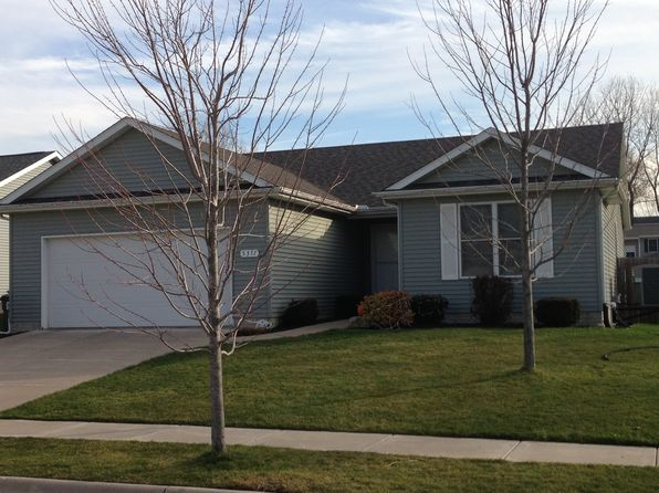 3 bed 2 bath Single Family at 5317 Hillandale Rd Davenport, IA, 52806 is for sale at 200k - 1 of 18