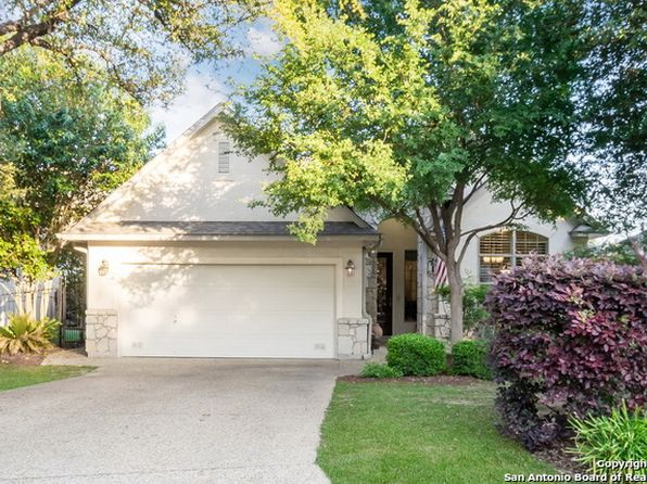 3 bed 3 bath Single Family at 30 Littlemill San Antonio, TX, 78259 is for sale at 389k - 1 of 25