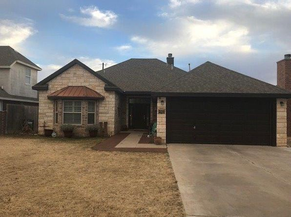 3 bed 2 bath Single Family at 604 W 8th St Idalou, TX, 79329 is for sale at 177k - 1 of 32