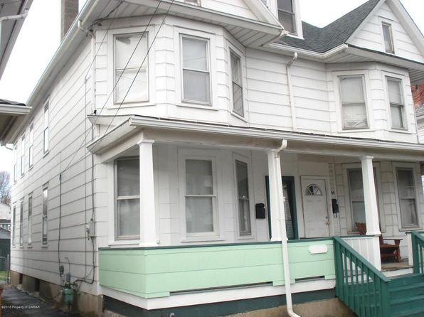3 bed 1 bath Single Family at 93 W Hartford St Ashley, PA, 18706 is for sale at 50k - 1 of 54