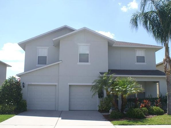 4 bed 4 bath Single Family at 9625 Nathaniel Ln Land O Lakes, FL, 34638 is for sale at 280k - 1 of 24