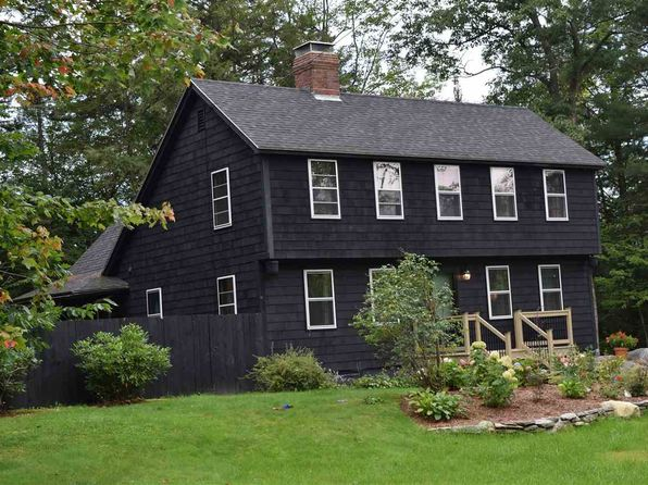 4 bed 2 bath Single Family at 30 Heather Ln Littleton, NH, 03561 is for sale at 230k - 1 of 40