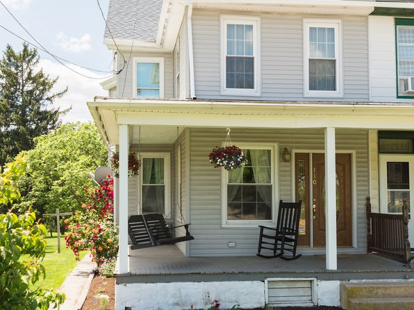 3 bed 2 bath Single Family at 110 Monroe St Denver, PA, 17517 is for sale at 150k - 1 of 53