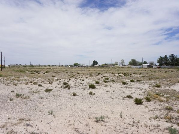 null bed null bath Vacant Land at  Rule Blks 28 & 51 Lots 1-12 Each Fort Stockton, TX, 79735 is for sale at 185k - 1 of 4