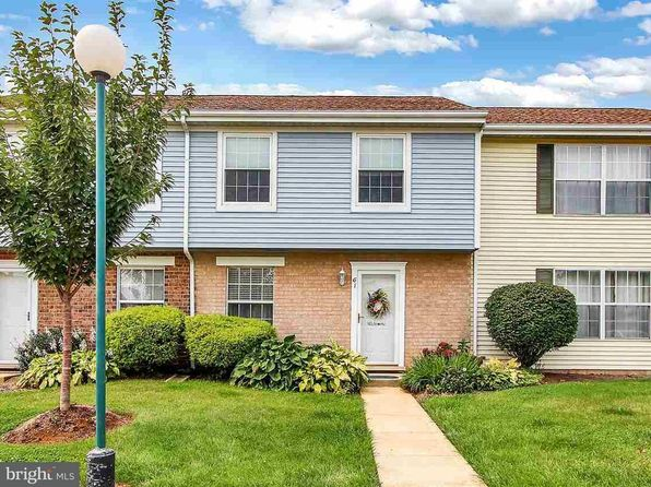 2 bed 2 bath Condo at 61 Lexton Dr York, PA, 17404 is for sale at 90k - 1 of 26