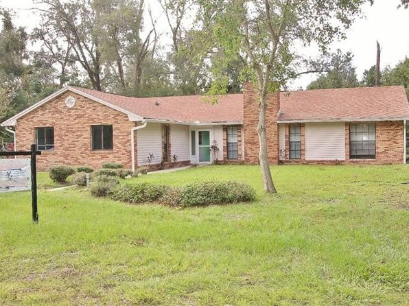 3 bed 2 bath Single Family at 165 Tracy Rd Lake Mary, FL, 32746 is for sale at 300k - 1 of 25