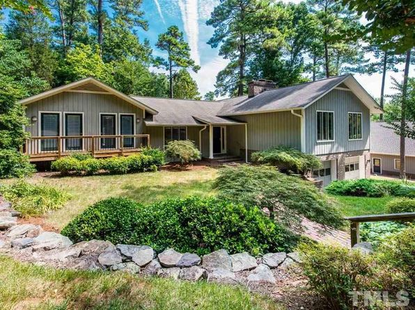 3 bed 3 bath Single Family at 104 Tripp Rd Pittsboro, NC, 27312 is for sale at 425k - 1 of 25