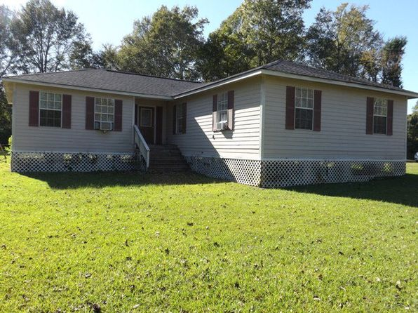 4 bed 2 bath Single Family at 303 Fred Dr Vicksburg, MS, 39180 is for sale at 79k - 1 of 20