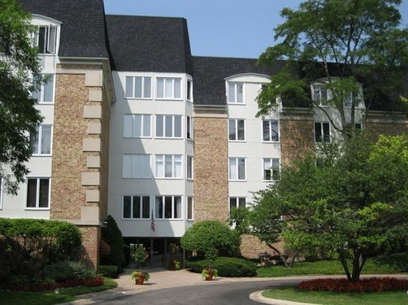 2 bed 2 bath Condo at 150 Lake Blvd Buffalo Grove, IL, 60089 is for sale at 150k - 1 of 20