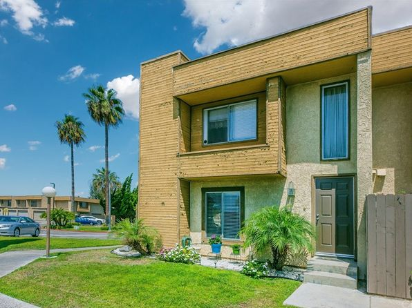 2 bed 2 bath Single Family at 4927 W 1st St Santa Ana, CA, 92703 is for sale at 389k - 1 of 25