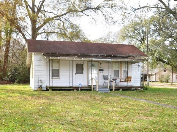2 bed 1 bath Single Family at 3000 Louisiana Ave Lake Charles, LA, 70601 is for sale at 60k - 1 of 7