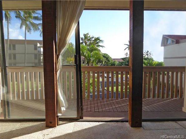 2 bed 1 bath Townhouse at 84-718 Ala Mahiku St Waianae, HI, 96792 is for sale at 160k - 1 of 24