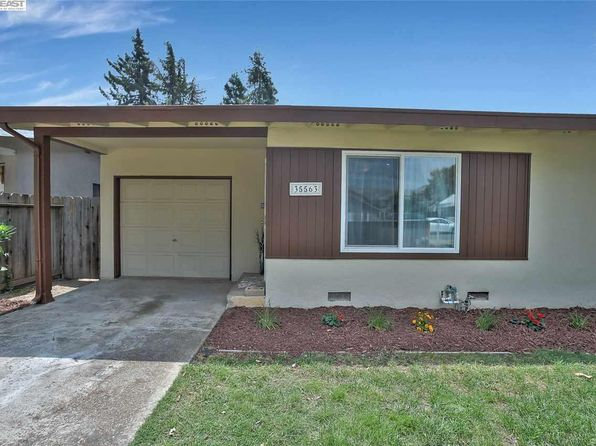 2 bed 1 bath Single Family at 35563 Linda Dr Fremont, CA, 94536 is for sale at 700k - 1 of 21