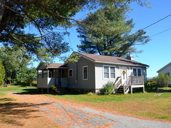 3 bed 2 bath Single Family at 841 State Route 86 Gabriels, NY, 12939 is for sale at 139k - 1 of 16