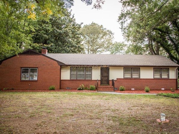 4 bed 2 bath Single Family at 226 Morris Dr Salisbury, MD, 21804 is for sale at 190k - 1 of 32