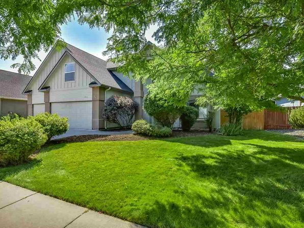 4 bed 2.5 bath Single Family at 2515 E Bridgecreek Dr Eagle, ID, 83616 is for sale at 293k - 1 of 21
