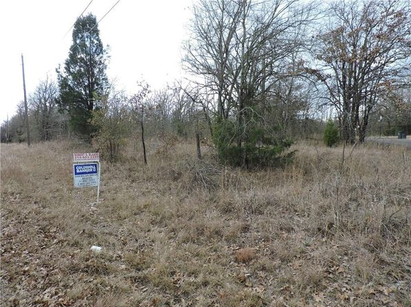 null bed null bath Vacant Land at 0 Cordoba St Payne Springs, TX, 75156 is for sale at 7k - 1 of 6