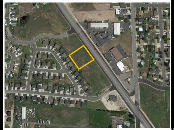 null bed null bath Vacant Land at 2231 N Highway 89 Pleasant View, UT, 84404 is for sale at 260k - google static map
