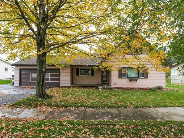 4 bed 2 bath Single Family at 393 Lowden Point Rd Rochester, NY, 14612 is for sale at 150k - 1 of 24