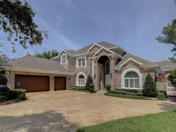 4 bed 5 bath Single Family at 206 Harbor View Ln Largo, FL, 33770 is for sale at 2.00m - 1 of 25