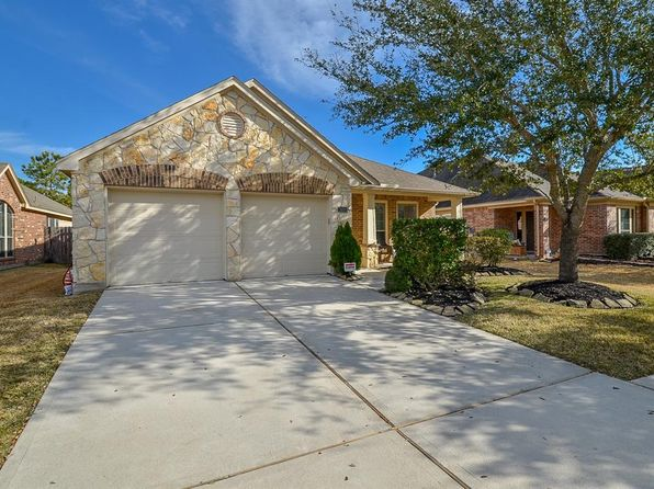 4 bed 2 bath Single Family at 26002 Palmdale Estate Dr Richmond, TX, 77406 is for sale at 215k - 1 of 50