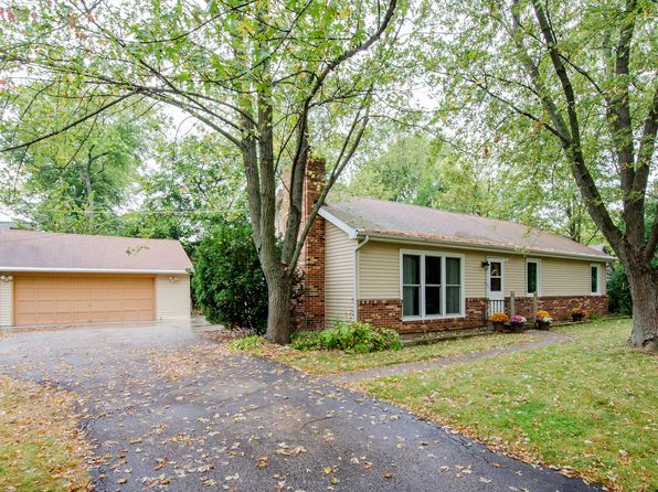 3 bed 2 bath Single Family at 23618 N Park Rd Lake Zurich, IL, 60047 is for sale at 260k - 1 of 15