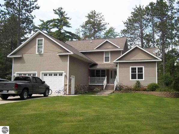 east tawas gay singles East tawas, mi single family homes for sale single family homes for sale in east tawas, mi have a median listing price of $115,450 and a price per square foot of $86.
