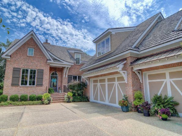 5 bed 4.5 bath Single Family at 2032 Northstar Pl Wilmington, NC, 28405 is for sale at 840k - 1 of 28