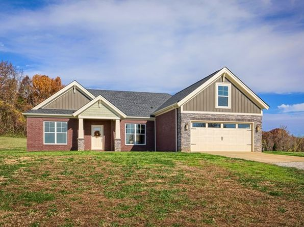 singles in hawesville Residential property for sale in hawesville,ky  75 hillcrest circle hawesville, ky 42348  size 100x241x100x248 roof dimensional style ranch/single interior.
