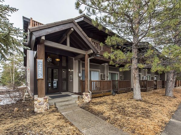 null bed 1 bath Condo at 2285 Sidewinder Dr Park City, UT, 84060 is for sale at 120k - google static map