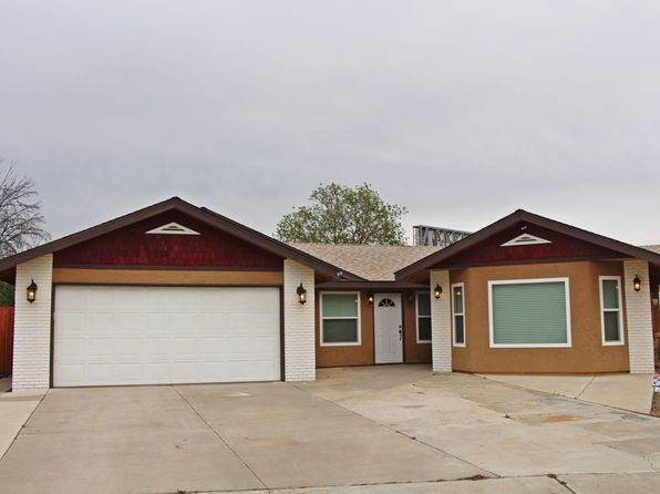 4 bed 3 bath Single Family at 577 Tammy Ln Lemoore, CA, 93245 is for sale at 290k - 1 of 10
