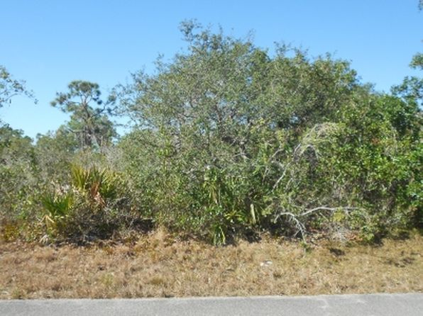 null bed null bath Vacant Land at 560 WASHINGTON PL LAKE PLACID, FL, 33852 is for sale at 5k - 1 of 6