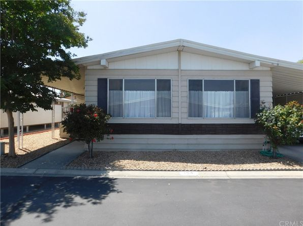 2 bed 2 bath Mobile / Manufactured at 1300 W Menlo Ave Hemet, CA, 92543 is for sale at 40k - 1 of 52